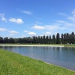 2015-06-20_Parco_Nord_8