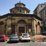 2015-07-04 Lazzaretto_0