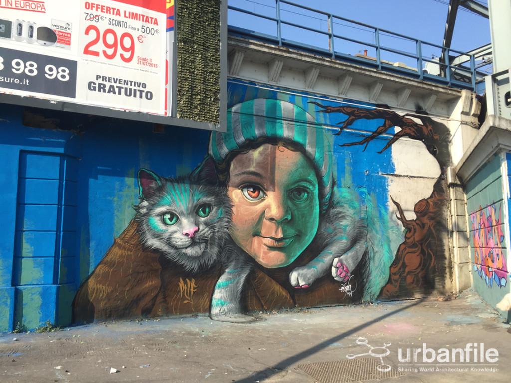 2015-07-20_Muro_Ferroviario_6