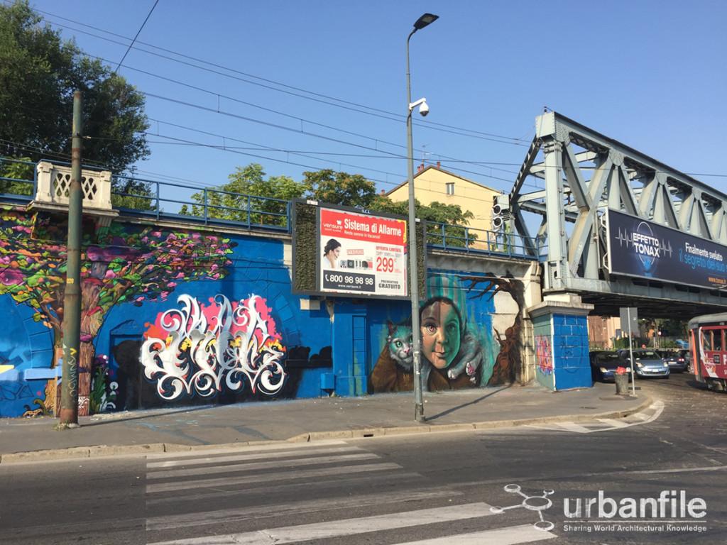 2015-07-20_Muro_Ferroviario_7