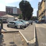 2015-07-25_San_Pietro_in_Sala_23