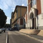 2015-07-25_San_Pietro_in_Sala_24-1