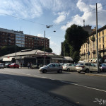 2015-07-25_San_Pietro_in_Sala_26