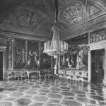 4-Palazzo_Reale_Milano_I_Sala_Arazzi_1