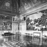 5-Palazzo_Reale_Milano_II_Sala_Arazzi_1