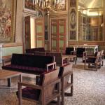 8-Palazzo_Reale_Milano_II_Sala_Arazzi_4