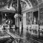 9-Palazzo_Reale_Milano_III_Sala_Arazzi_1