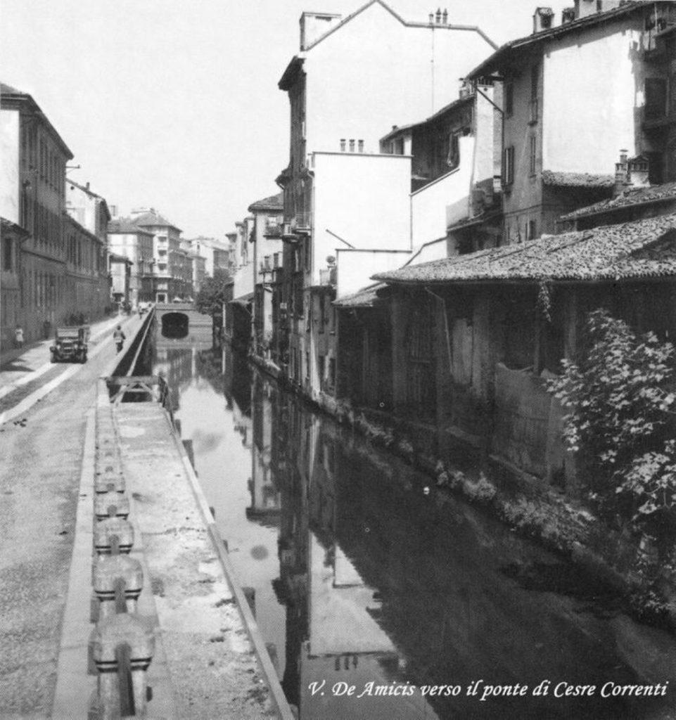 navigio-di-via-de-amicis-1925