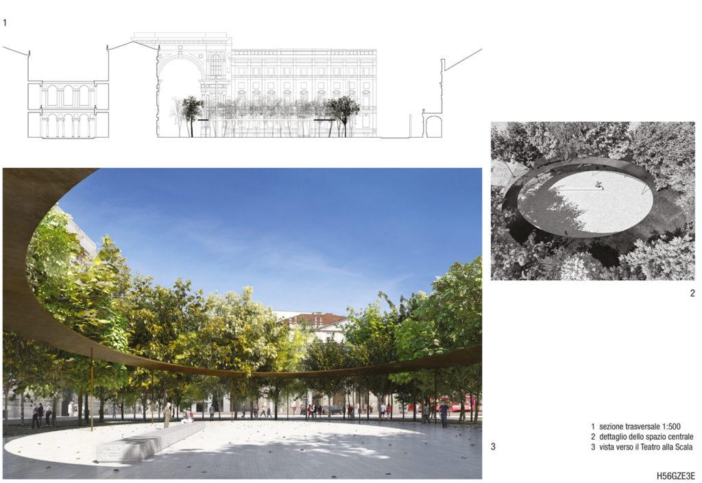 progetto_scala_roca_massimiliano_2