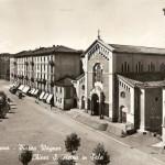 San Pietro in Sala 1935