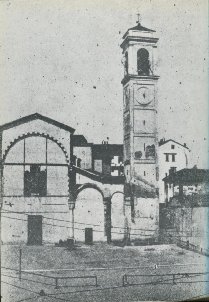 San_Pietro_in_Sala_durante_lavori_costruzione_1916_1922