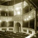 Teatro Gerolamo Interno A