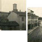 lo scalo sempione da via Belfiore San Pietro in Sala 2