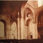 10_San_Giovanni_In_Conca_1881B