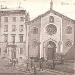 10_San_Giovanni_In_Conca_1905