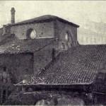 12_San_Giovanni_In_Conca_in demolizione 1950