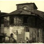 13_San_Giovanni_In_Conca_Durante Demolizioni 1948