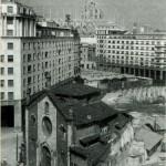 13_San_Giovanni_In_Conca_durante le demolizioni 1948