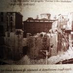13_San_Giovanni_In_Conca_in demolizione 1950