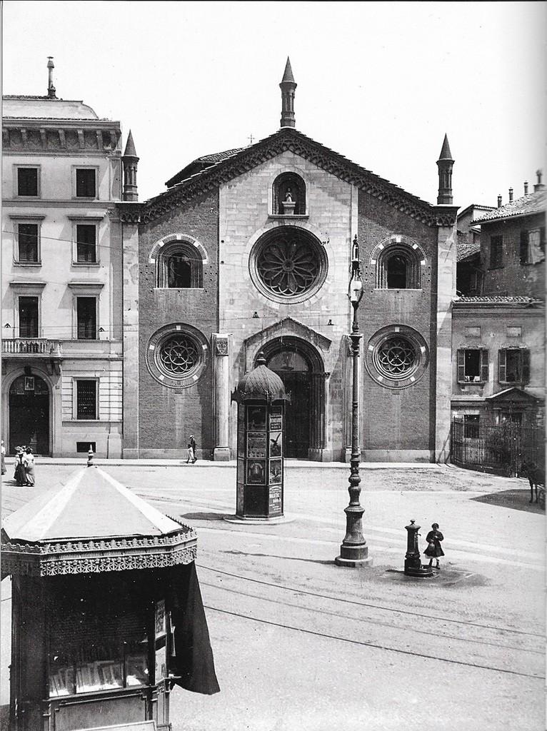 1_San_Giovanni_In_Conca_Piazza_Missori_1920