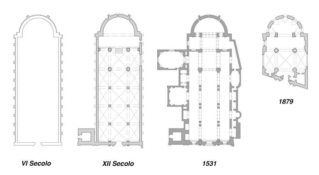 5_San_Giovanni_In_Conca_Planimetrie_Storia