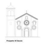 5_San_Giovanni_In_Conca_Prospetto XII Secolo