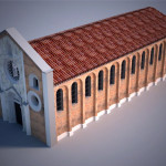 6_San_Giovanni_In_Conca_Basilica_3D
