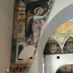 7_San_Giovanni_In_Conca_Affrestco_2