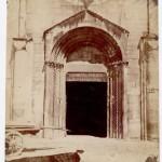 9_San_Giovanni_In_Conca_Portale_Magazzino_1870