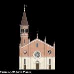 Chiesa_Santa_Maria_della_Scala_2