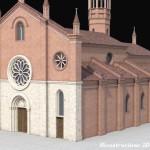 Chiesa_Santa_Maria_della_Scala_6