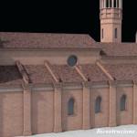 Chiesa_Santa_Maria_della_Scala_7