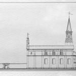 Chiesa_Santa_Maria_della_Scala_Prospetto