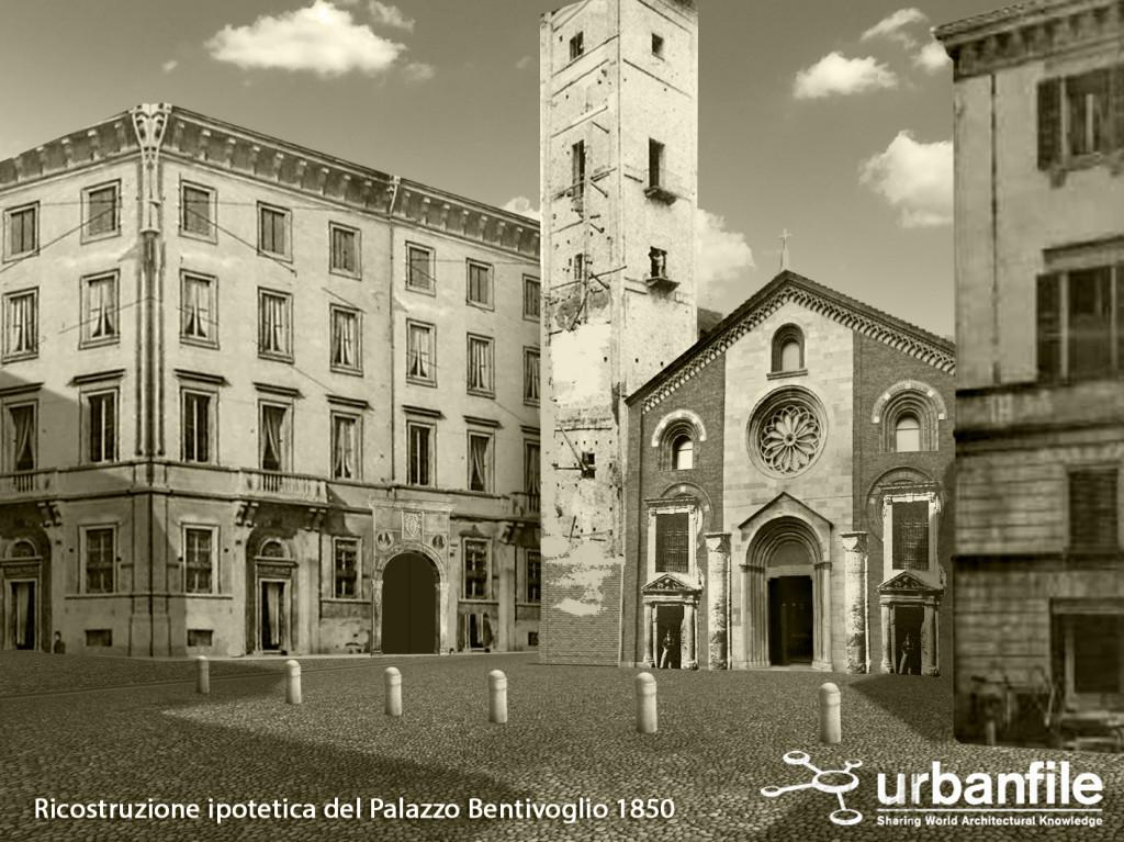 PAlazzo_Bentivoglio_San_Giovanni_Conca_1850