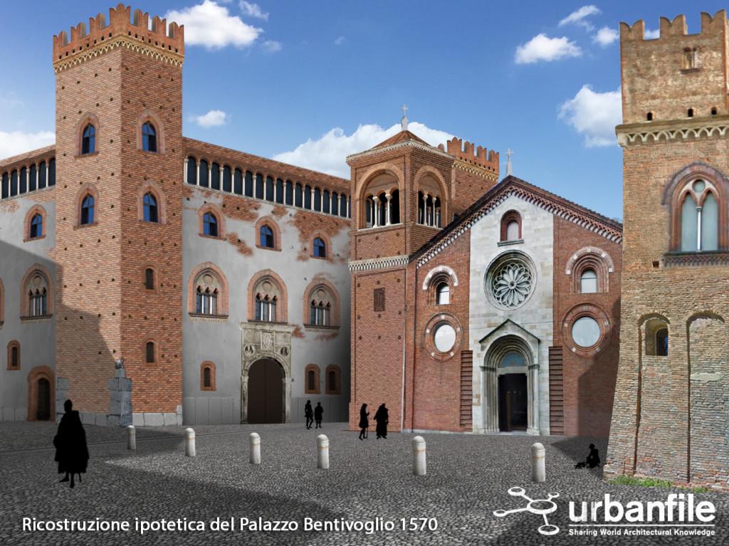 Palazzo_Bentivoglio_San_Giovanni_Conca_1500