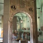 Portale_Palazzo Bentivoglio_1