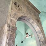 Portale_Palazzo Bentivoglio_3