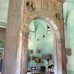 Portale_Palazzo Bentivoglio_4