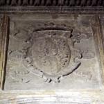 Portale_Palazzo Bentivoglio_6