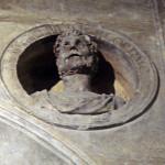 Portale_Palazzo Bentivoglio_9