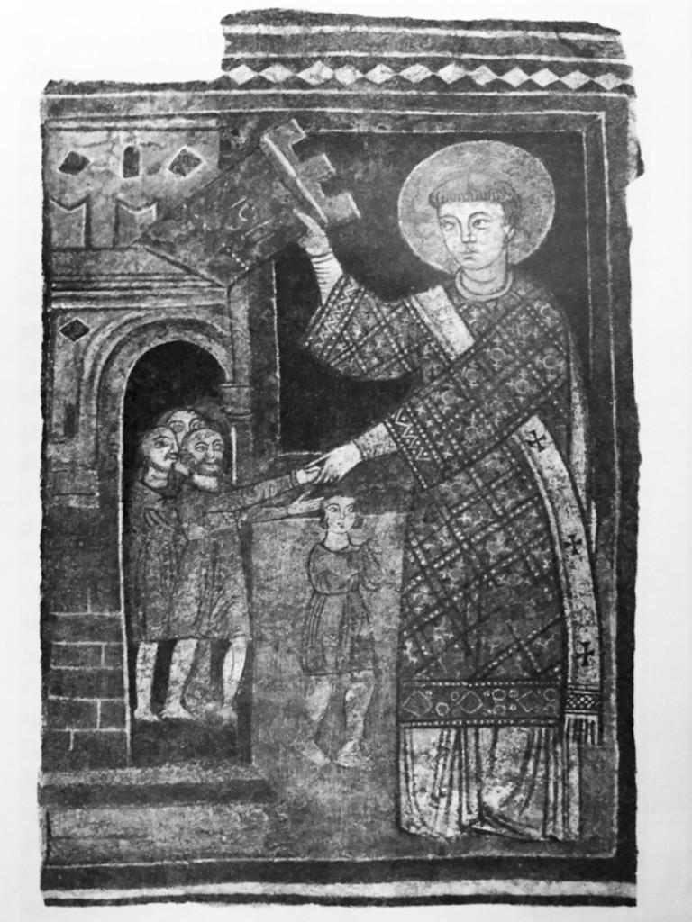San_Giovanni_Conca_Affresco_Medievale 1