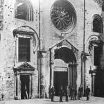San_Giovanni_Conca_Vecchia Facciata 1850 Base