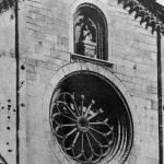 San_Giovanni_Conca_Vecchia Facciata 1850 Particolare