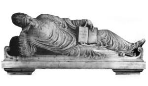 Santa_Maria_Scala_Il_Mausoleo