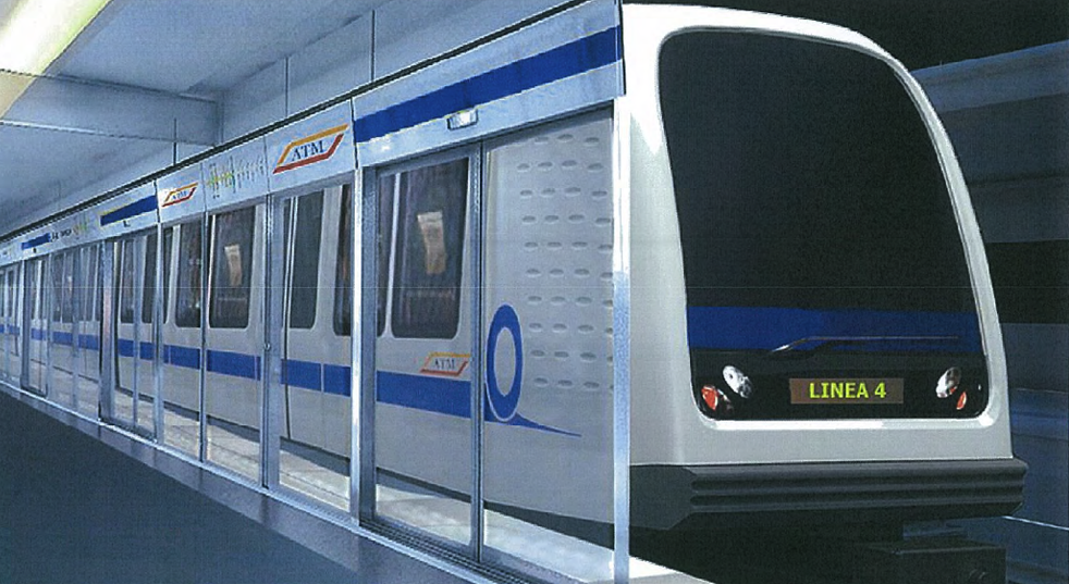 metropolitana-m4-milano.png