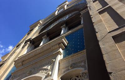 056d352712_2015-09-06-Sinagoga-Centrale-3.jpg