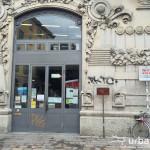 2015-08-03_Biblioteca_Venezia_3.jpg