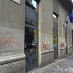 2015-08-05_Biblioteca_Venezia.jpg