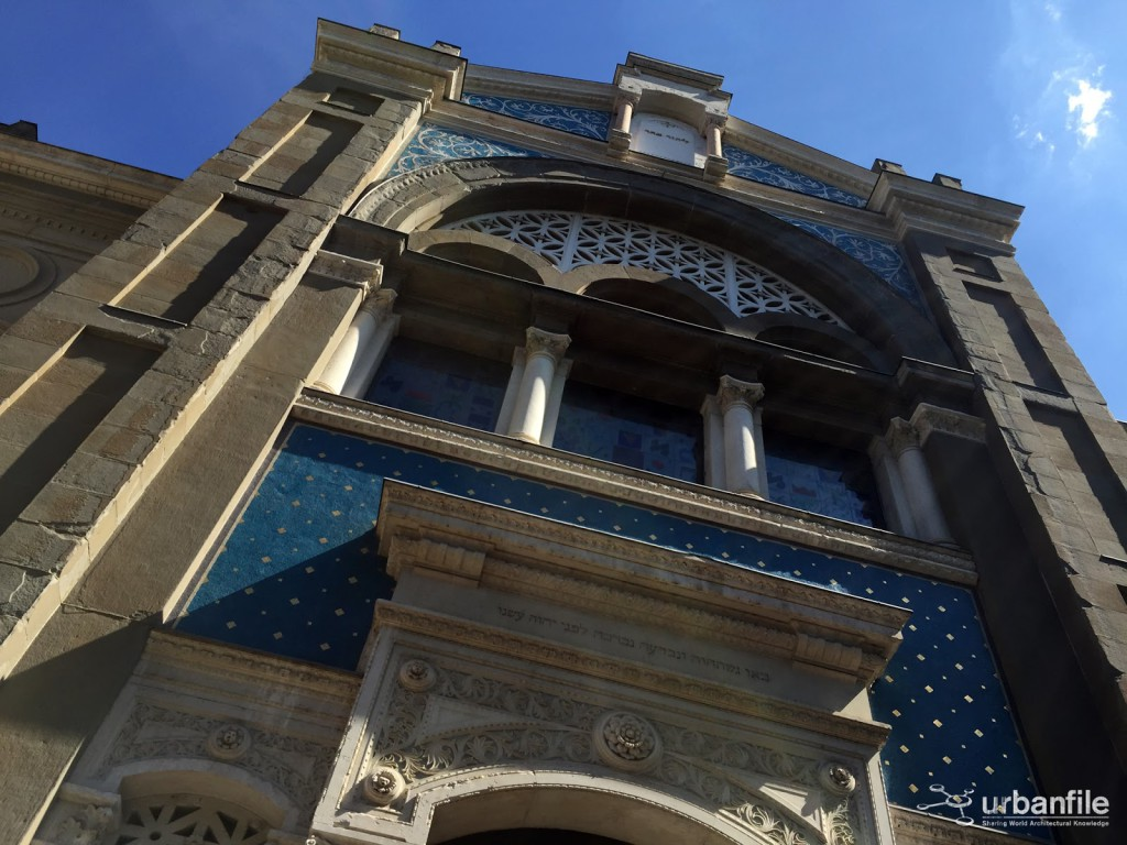 2015-09-06_Sinagoga_Centrale_2.jpg