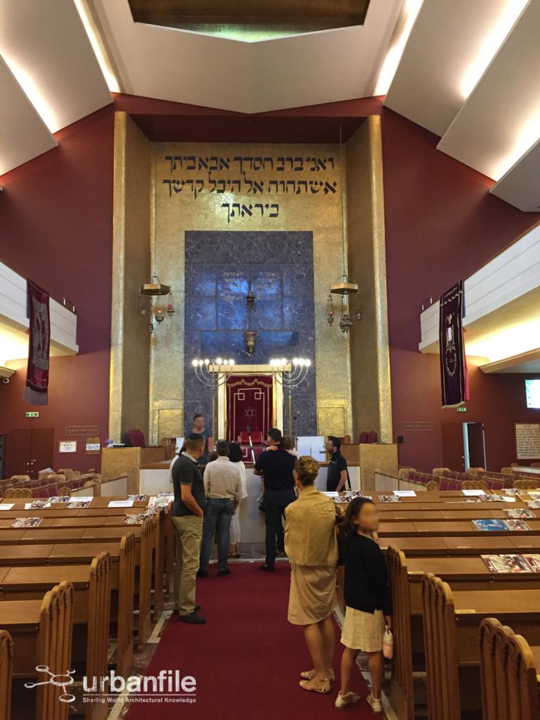 2015-09-06_Sinagoga_Centrale_4.jpg
